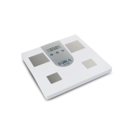 Fora Care Weight Scales W310
